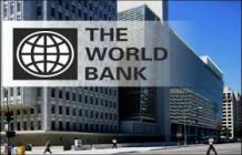 Nigeria's Per Capita Income could plunge to 40 years low in 2020-world Bank - KokoLevel Blog