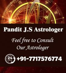 Vashikaran Specialist in Chandigarh +91-7717576774