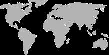 4 Forces Keyholding Ltd - Keyholding, United Kingdom - TRUEen