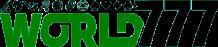 World777   Official Website