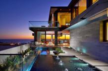 100+ Realtor & Real Estate Website Designs to Inspire You