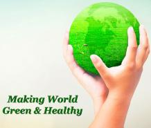 Green Chemical For Cleaning   Bio Based Cleaning Products   Ecochem