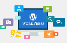 Hire best WordPress eCommerce developers agency - eStore Seller