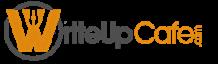 Get Fastest WordPress Themes on ThemeAtlas trough This Tips