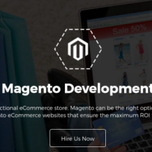Soldigo-What are the Advantages of Magento eCommerce Platform?