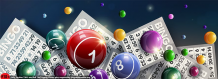 Bingo Sites New - The most desire of best online bingo games