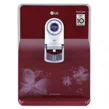 Buy RO Water Purifiers, Filters Online at Best Price in India | LG India