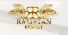 resort in goa calangute beach