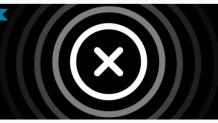 X   The Theme by THEMECO   Ultimate WordPress Theme 2021
