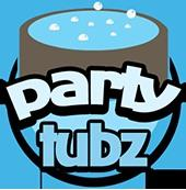 Inflatable Hot Tub  Create the Perfect Party with Party Tubz Bristol!  A Perfect Party