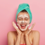 TOP SUSTAINABLE BEAUTY BRANDS | Betty Walter