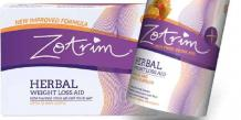 Zotrim Weight Loss Pills Reviews: Does It Work, Results