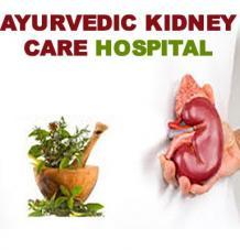 Ayurvedic Kidney Care Hospital