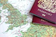 Current trend of overseas settlements   immigration consultants in Lahore