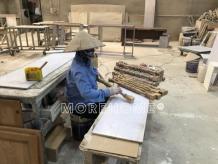 15 Reasons Why You Shouldn't Ignore Wood Workshop | Tearosediner
