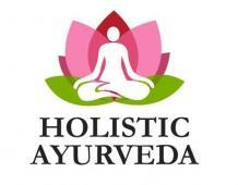 Ayurvedic Facial Treatment  Best-Quality Ayurvedic Products  Buy Ayurvedic Items Online