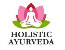 Get to Know about Ayurveda Recipes