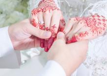 Ya Latifu Ka Wazifa for Early Marriage