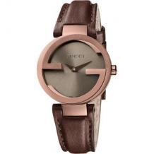gucci women's watches uk