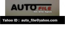 Auto FILE - Profile of duongvatgiasl16ysx