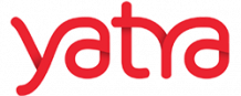 Yatra Promo Code - Coupons - Cashback Offer - Discount Offer 2020