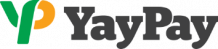 Smart Accounts Receivable Management Software | YayPay