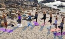 Certified 200- hour Yoga TTC, Retreats & Meditation in Rishikesh, India.