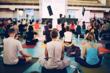 Why to do Yoga Teacher Training? | Advantage | Know What You Want