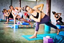 A Guide To Make You The Perfect Yoga Teacher Through The Training - Severines Sanctuary