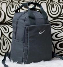 Women Branded Designer Replica Handbags