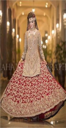Mysore Bridal Suit