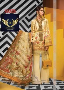 Anaya Linen Suit | Linen Suits