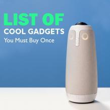 Best Gadgets Online