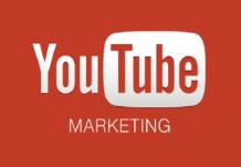 YouTube Marketing Course Delhi | YouTube Marketing Training | YouTube Marketing Institute In Patel Nagar | India