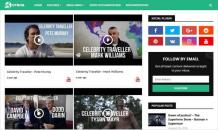 How To Embed Youtube Widget On Website – Digital Talks – A Digital Marketing Platform