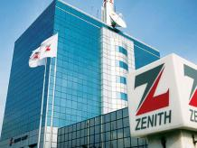 Zenith bank ussd code*966#:How to transfer money,create PIN and buy recharge card - Etimes