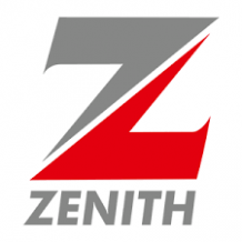 Zenith Bank ussd code:How to block account,update BVN and Cardless withdrawal - Etimes