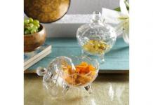 7 Beautiful Bowls to Impress Guests on Every Occasion Article - ArticleTed -  News and Articles