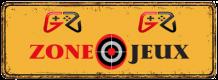 Junkyard Simulator Télécharger Jeu PC 2020 Version Complete