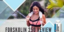 Forskolin 250 Review: Does It Really Work?