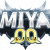 miyaqq: Situs Judi Online 24 jam mudah menang