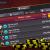 Looking to buy Poker Game Software? | Creatiosoft