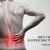 Diet Plan for Slipped Disc Problems Patients