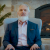 Jeff Brown Reviews - Jeff Brown Investor - Jeff Brown   Wpsuo