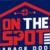 On The Spot Garage Door