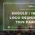 GOOD LOGO DESIGN FEATURES - TOP 5 TIPS