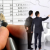 Training and Consultancy — Learn the Benefits of Accounting Training Courses