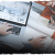 FMCG Website Designing Company | iBrandox™ FMCG Website Designer