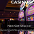 A quick guide to playing at new slot sites in the UK