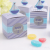 Candy Boxes Wholesale | Packaging Boxes | Claws Custom Boxes